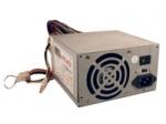 16 Amp Power Supply