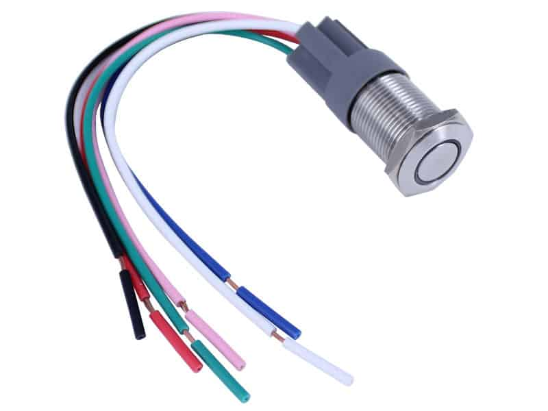 Bmw E90 Headlight Fuse likewise Photos furthermore Lionel Fastrack Switch Controller Wiring Diagram additionally 203566139 as well TrainDetection. on track lighting wiring diagram