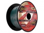 500 Foot Roll of Stinger Pro Series Hookup Wire